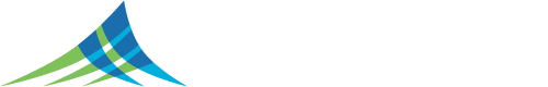 Adams County Economic Development