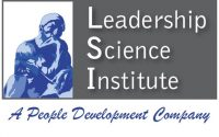 Leadership Science LSI Logo Final - Medium